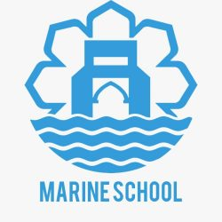 School for Sustainable Marine Livelihood