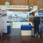 Takrim Month 2020 – IIUM Marine School