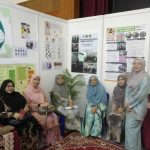 Takrim Month 2020 – Peace and Justice in the Community – Booth #10