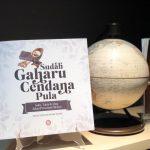 Takrim Month 2020 – Malay Medical Manuscript