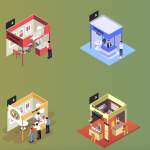 Join Flagship Virtual Booth – IIUM Takrim 2021